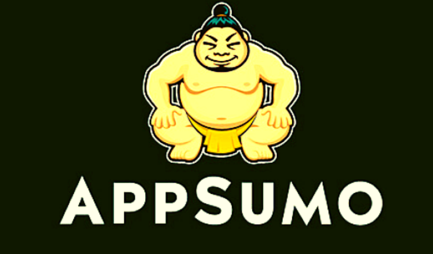 What Are The Three Metrics That You Should Look Daily On AppSumo?