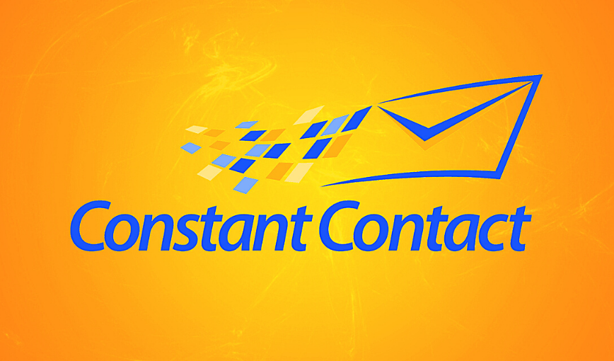 Is It Worth Trying Constant Contact? What Are Constant Contact Pros & Cons?