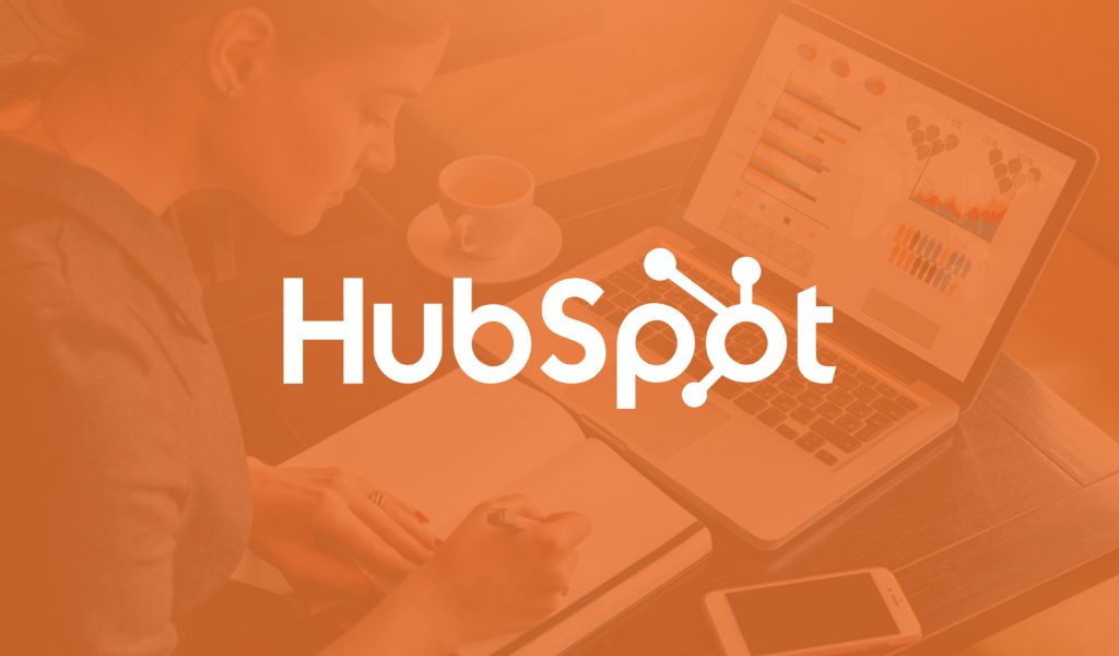 What Is HubSpot? How To Understand If HubSpot Is Ideal For You?