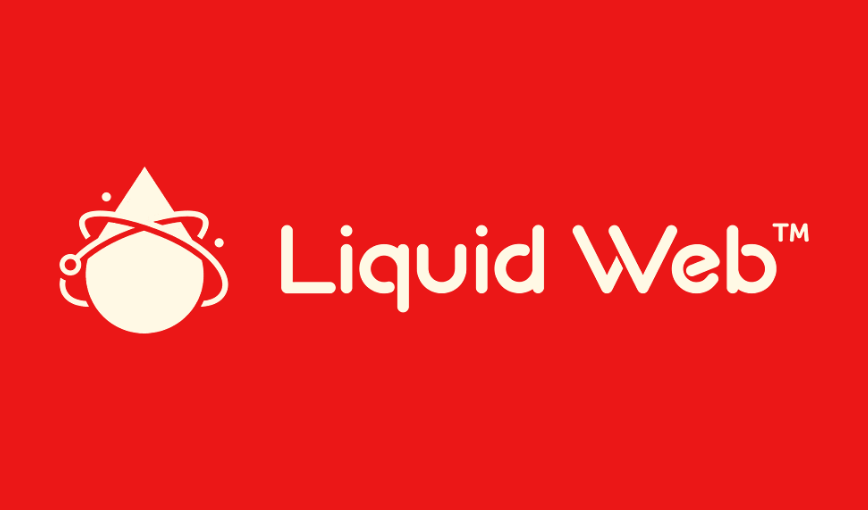 Liquid Web Hosting Plans, Pricing and Best Packages In-depth Analysis