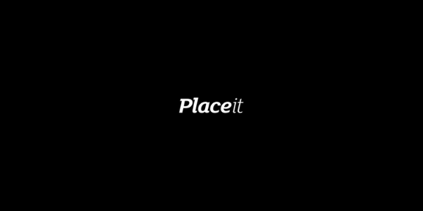 What's Placeit? What are the best Alternatives To Placeit?