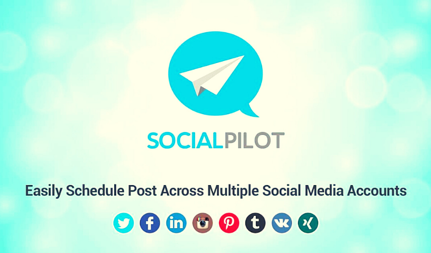 What Are Social Pilot Key Features, Pros & Cons and Pricing Strategies?