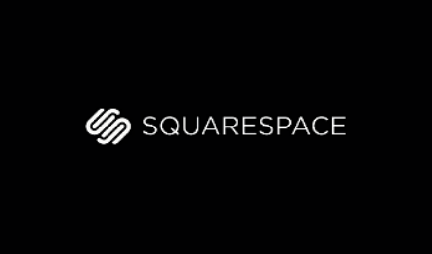 What Are Squarespace Features, Plans And Pricing And Best Alternatives?