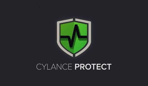 What's CylancePROTECT? What are CylancePROTECT Features and Benefits?